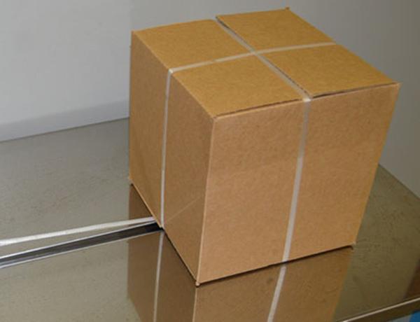 Dây đai nhựa đóng thùng